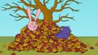 Vorschaubild 'Spot Herbst'