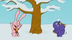 Vorschaubild 'Spot Winter'
