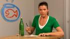 Vorschaubild 'Anke macht Fitness-Übungen'