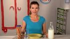 Vorschaubild 'Anke isst Milch und trinkt Würstchen'