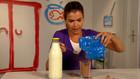 Vorschaubild 'Anke macht sich Kakao'
