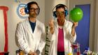 Vorschaubild 'WWW - die Wissenshow: Luftballon'