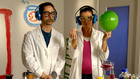 Vorschaubild 'WWW - die Wissensshow: Luftballon'