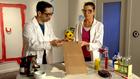 Vorschaubild 'WWW - die Wissenshow: Ballexperiment'
