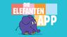 Vorschaubild 'ElefantenApp'