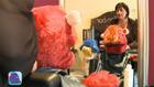 Vorschaubild 'Teddy & Biene Friseur'