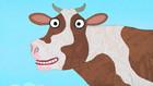 Vorschaubild 'Wie macht die Kuh? Die Kuh macht Muh'