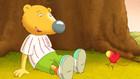 Vorschaubild 'Lenny & Twiek: Fliegen'