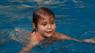 Vorschaubild 'Lilly macht das Seepferdchen'