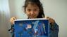 Vorschaubild 'Fatma bastelt ein Aquarium'