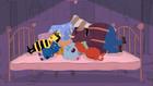 Vorschaubild 'Monsterschlaflied'