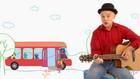 Vorschaubild 'Metcalf: Das Lied von Buslinie Nr. 9'