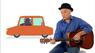 Vorschaubild 'Metcalf: Lied Auto'
