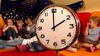 Vorschaubild 'Das Lied mit der Uhr'