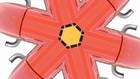 Vorschaubild 'Kaleidoskop Bagger'