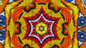 Vorschaubild 'Kaleidoskop Lampion'