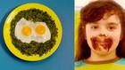 Vorschaubild 'Was habe ich gegessen? Schokopudding'