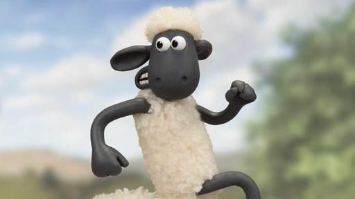 Shaun Das Schaf Die Seite Mit Der Maus Wdr