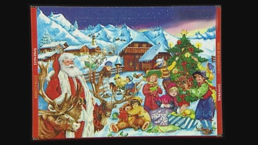 Wdr 2 Adventskalender