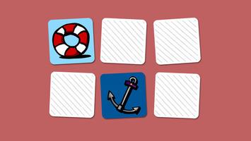 Spiele Seite
