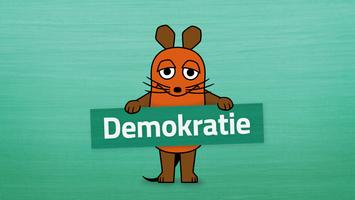 Sendetermine Sendung Mit Der Maus