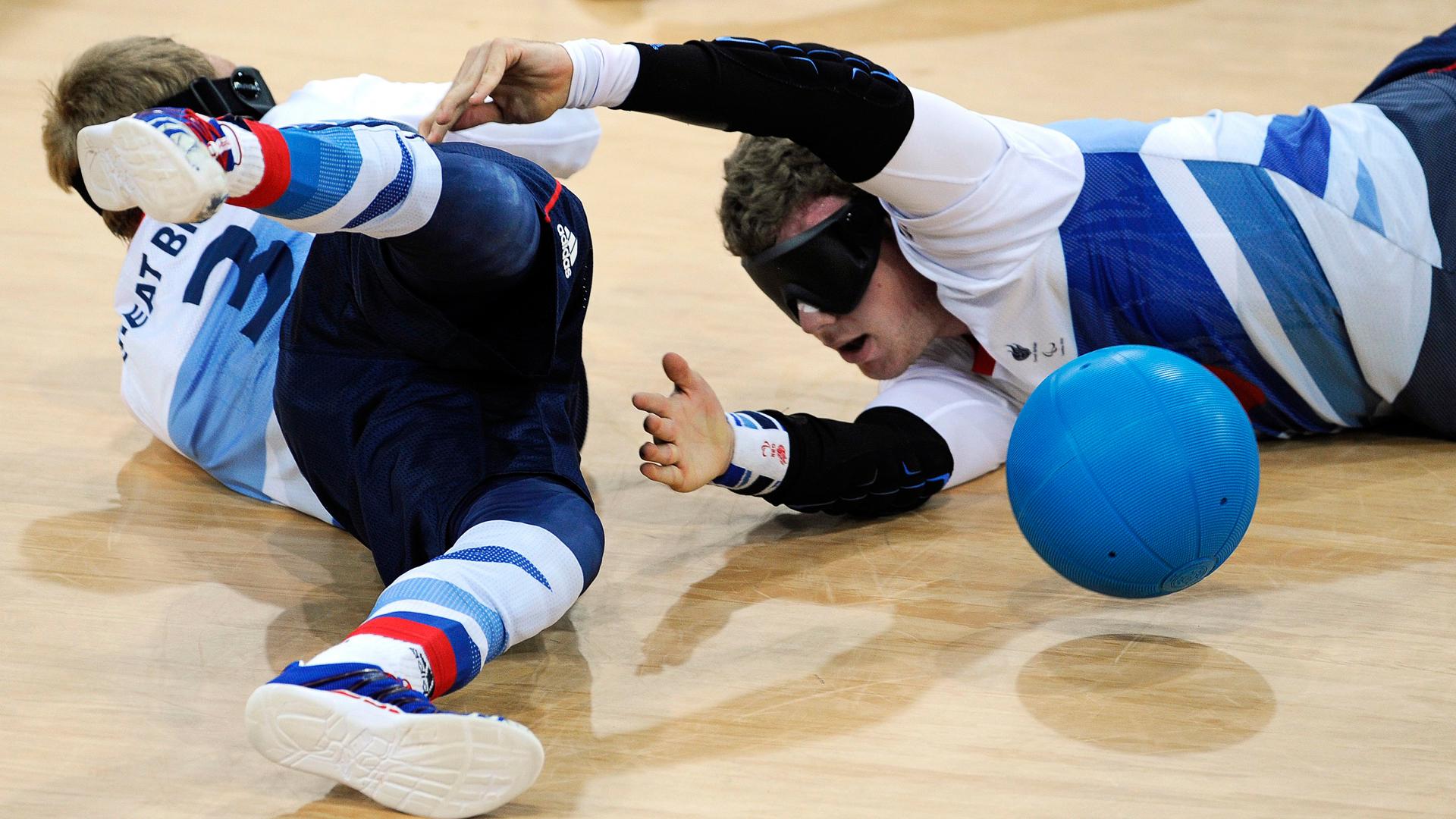 Welche Olympischen Sportarten Gibt Es