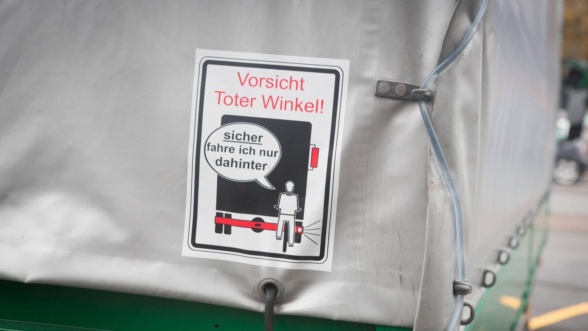 DEU Deutschland M¿ºnster 14 11 2014 Schwerpunktaktion der Polizei M¿ºnster Bei der Veranstaltun